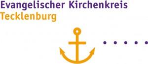 Logo: Ev. Kirchenkreis Tecklenburg